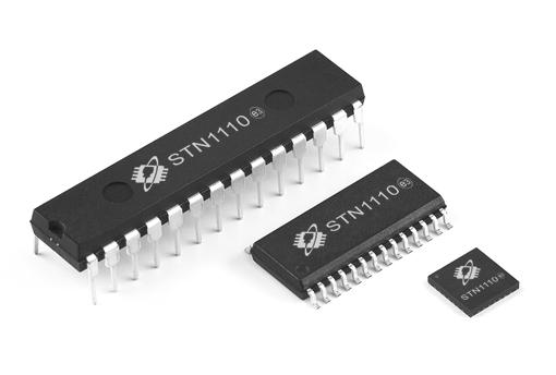 STN1110