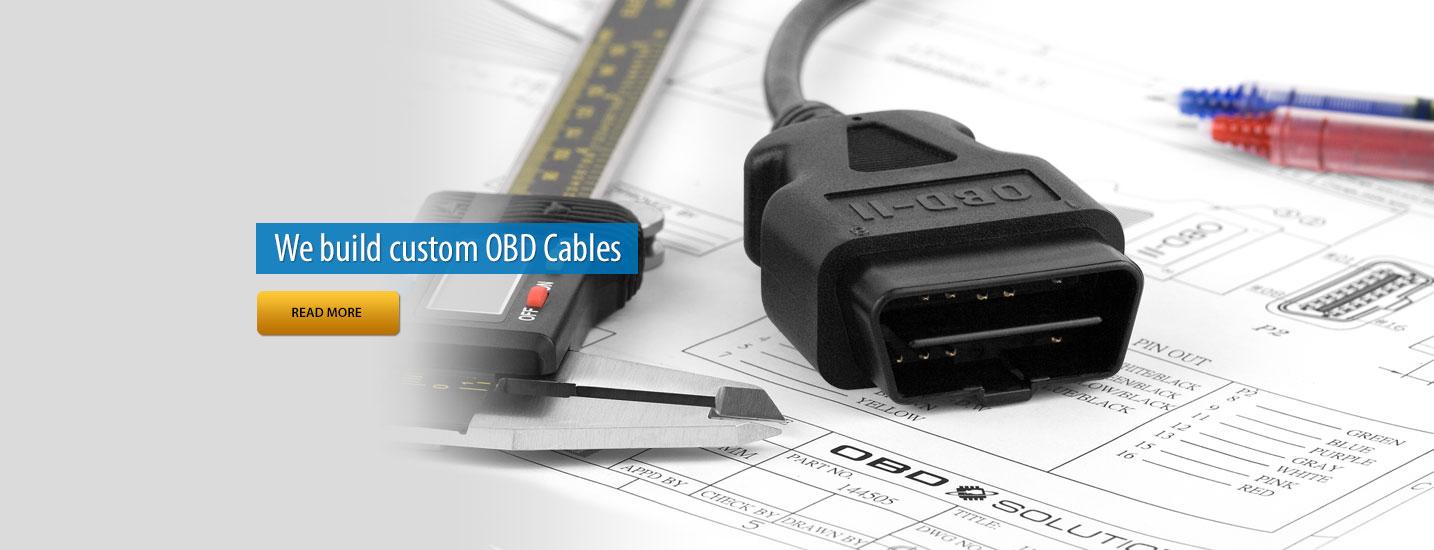 custom_cables_v21