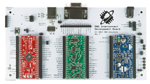 OBD Development Board