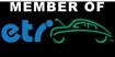 ETI Member Logo