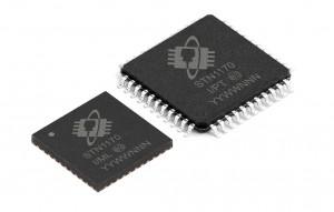 STN1170 OBD Interpreter ICs